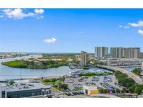 View 1209 E Cumberland Ave # 1402 Tampa FL