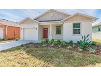 View 2922 E 31St Ave Tampa FL