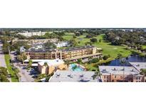 View 225 Country Club Dr # E245 Largo FL