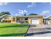 View 14153 Chamberlain Ave Largo FL