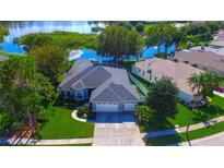 View 4128 Whittner Dr Land O Lakes FL