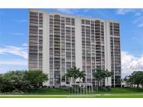 View 3301 Bayshore Blvd # 2110A Tampa FL