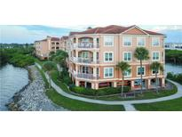View 5000 Culbreath Key Way # 1113 Tampa FL