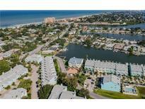 View 528 Garland Cir # 528 Indian Rocks Beach FL