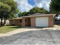 View 6240 11Th Ave New Port Richey FL