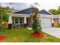 View 1507 Hillside Dr Tampa FL