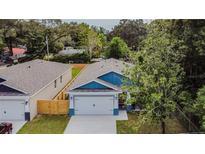 View 1505 Hillside Dr Tampa FL