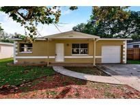 View 8331 52Nd Way N Pinellas Park FL