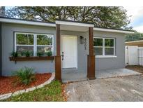 View 8003 N Edison Ave Tampa FL