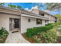 View 102 Old Mill Pond Rd Palm Harbor FL