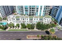 View 450 Knights Run Ave # 416 Tampa FL