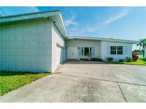 View 16361 Redington Dr Redington Beach FL
