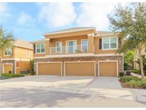 View 7001 Interbay Blvd # 147 Tampa FL