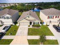 View 8216 Bilston Village Ln Gibsonton FL