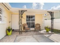 View 8509 Haywood Ct Tampa FL