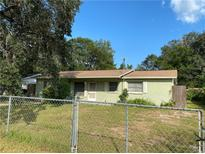 View 8519 Chinaberry Dr Tampa FL