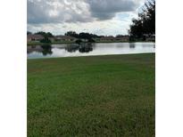 View 2206 Brookfield Greens Cir # 0 Sun City Center FL