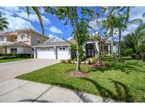 View 17935 Bahama Isle Cir Tampa FL
