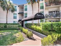 View 3325 Bayshore Blvd # E25 Tampa FL