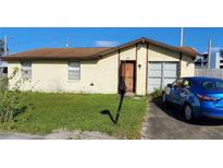 View 8709 Albion Ct Tampa FL