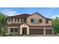View 18201 Leafmore St Lutz FL