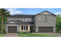 View 18222 Pine Hammock Blvd Lutz FL