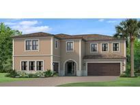View 18204 Pine Hammock Blvd Lutz FL