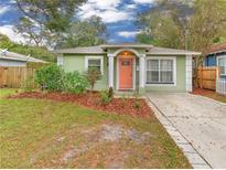 View 1224 E Powhatan Ave Tampa FL