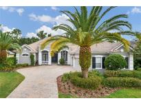 View 11950 Royce Waterford Cir Tampa FL