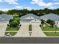 View 11327 Cambray Creek Loop Riverview FL