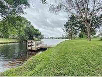 View 16520 Lake Heather Dr Tampa FL