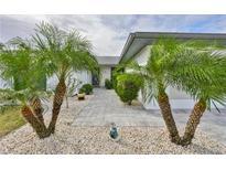 View 304 N Bryce Ct Sun City Center FL