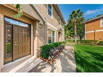 View 7001 Interbay Blvd # 250 Tampa FL
