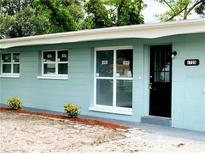 View 1725 Darlington Dr Tampa FL