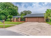 View 3104 Wesson Way Tampa FL