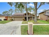 View 14678 Village Glen Cir Tampa FL