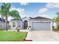 View 2253 Colville Chase Dr Ruskin FL
