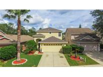 View 7932 Endless Summer Ct Land O Lakes FL