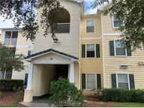 View 18325 Bridle Club Dr # 18325 Tampa FL