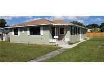 View 5401 Dartmouth Ave N St Petersburg FL