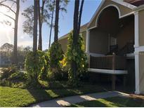 View 9481 Highland Oak Dr # 1105 Tampa FL
