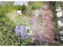 View 10350 58Th St N Pinellas Park FL