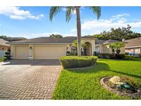 View 2925 Winding Trail Dr Valrico FL