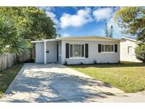 View 5128 4Th Ave N St Petersburg FL