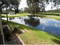 View 4947 Mill Pond Rd # 3112 Wesley Chapel FL