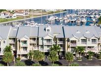 View 427 Bahia Beach Blvd Ruskin FL