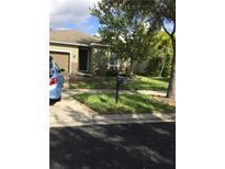 View 11126 Goldenrod Fern Riverview FL