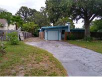 View 6323 1St Ave N St Petersburg FL