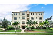 View 5727 Yeats Manor Dr # 402 Tampa FL