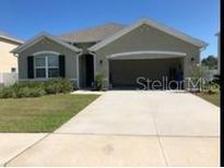 View 10915 Stebbing Ct Thonotosassa FL